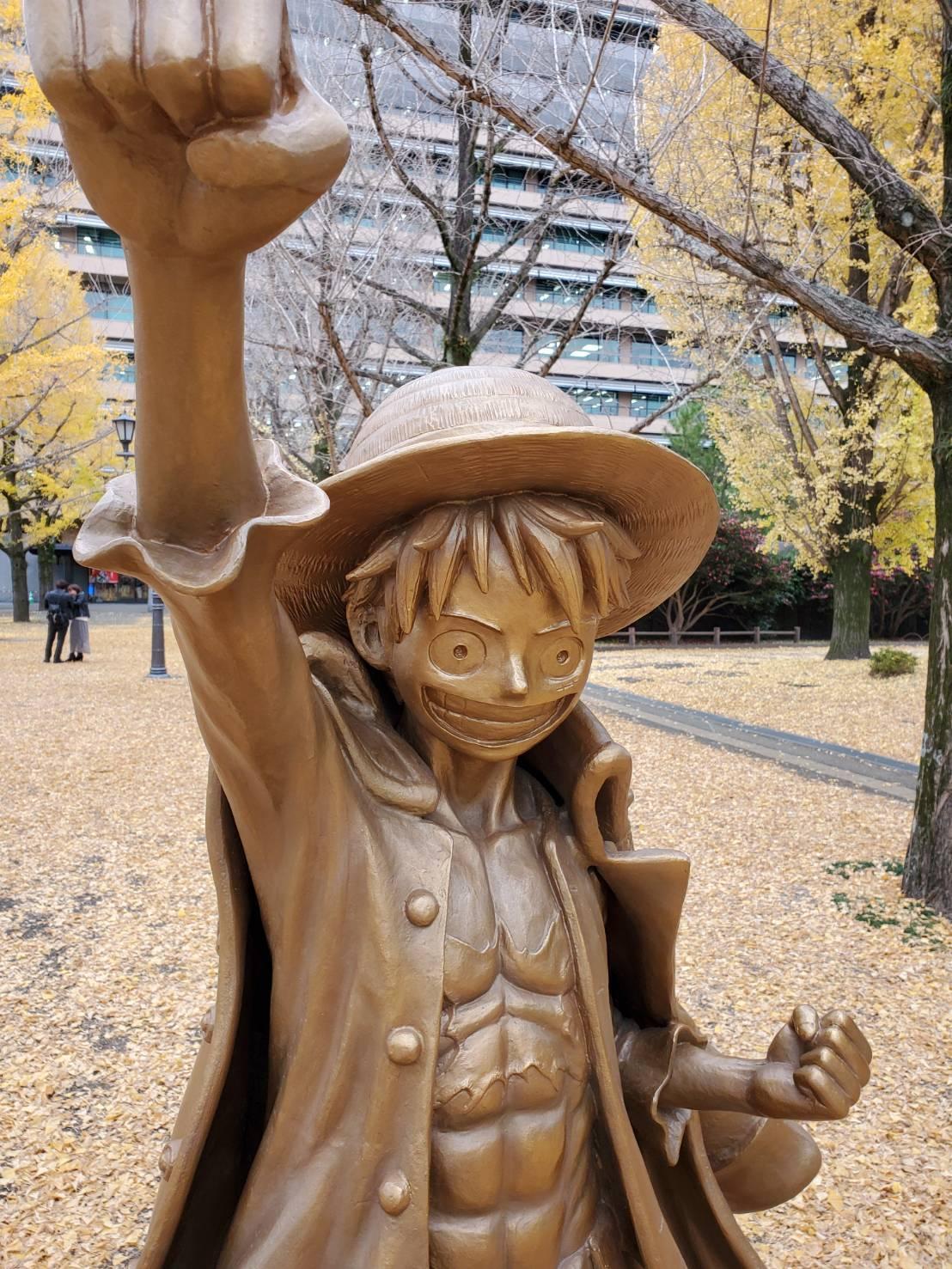 芋さんが! 熊本〜〜!_a0163623_02304209.jpg
