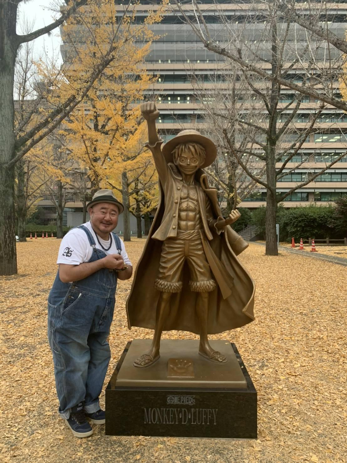 芋さんが! 熊本〜〜!_a0163623_02304510.jpg