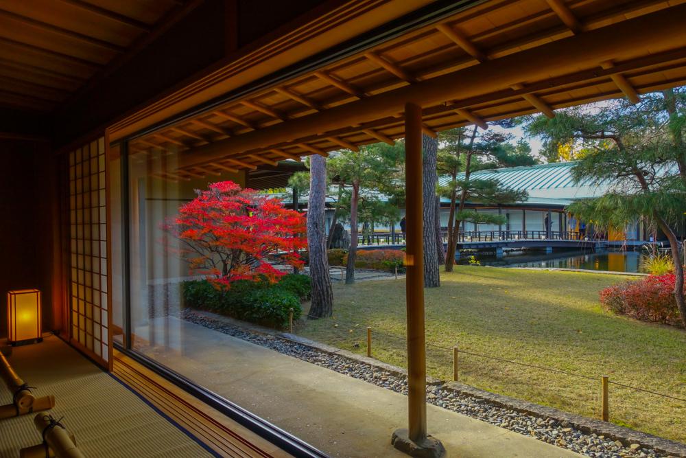 京都2019 その4_c0220824_13561238.jpg