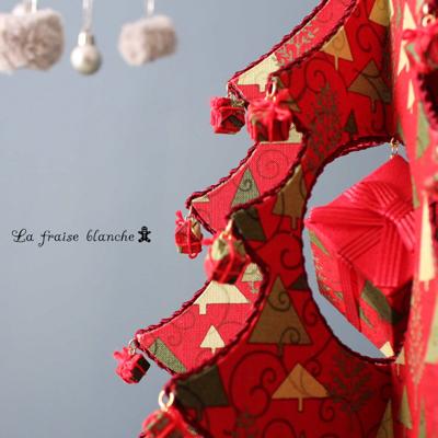 『Christmas tree』🎄✨_d0361125_13430212.jpg