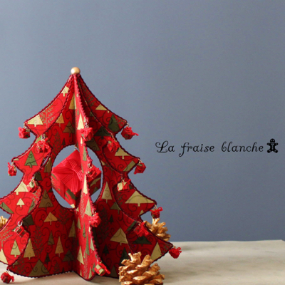 『Christmas tree』🎄✨_d0361125_13430374.jpg