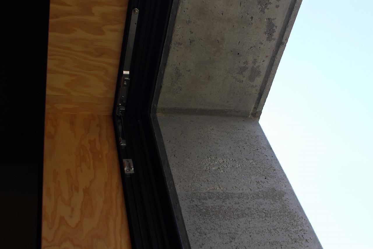 建築の日その1_a0355629_08220010.jpg