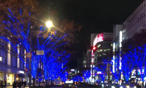 ラシック名古屋でお待ちしてます!_b0185232_14142204.jpg