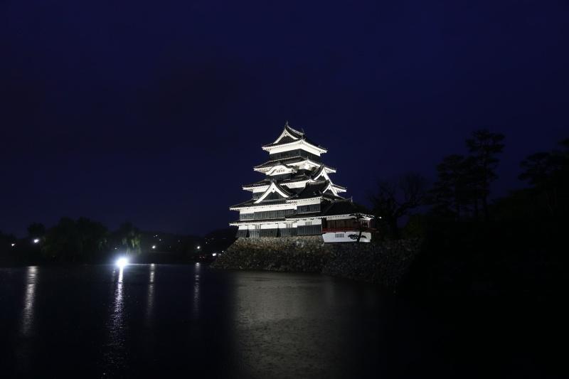Japan & Asia 2019_d0010432_20292078.jpg
