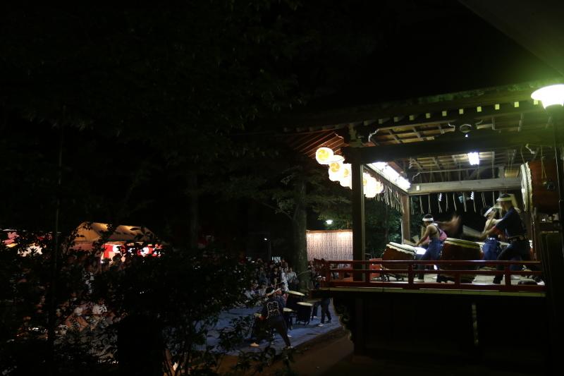 Japan & Asia 2019_d0010432_20330741.jpg