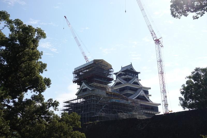 Japan & Asia 2019_d0010432_20523550.jpg