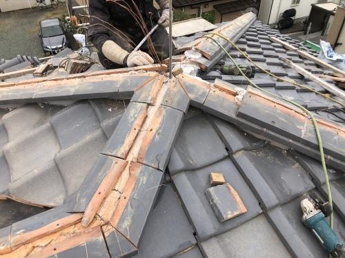甲府市  シルバーの屋根 其の五_b0242734_21110570.jpeg