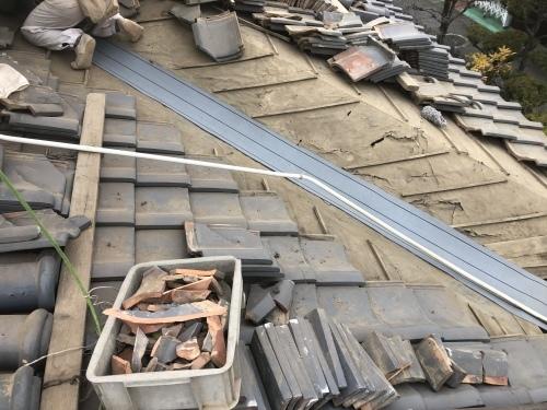 甲府市  シルバーの屋根 其の五_b0242734_21225304.jpeg