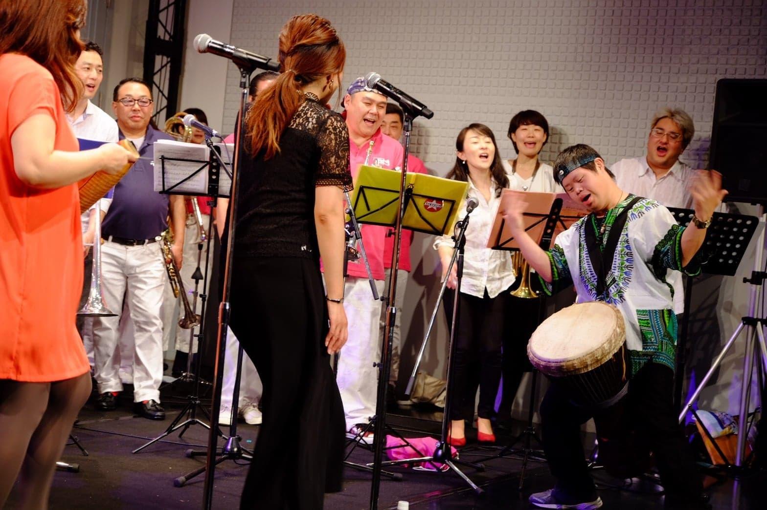 「とっておきの音楽祭 グラデーションマーケット」no.5_b0135942_10262883.jpg