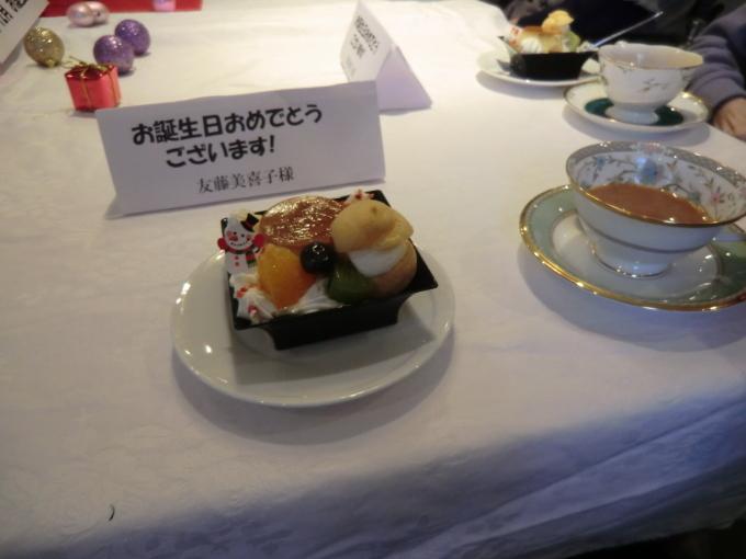 11月、12月のお誕生日会_e0163042_15001331.jpg