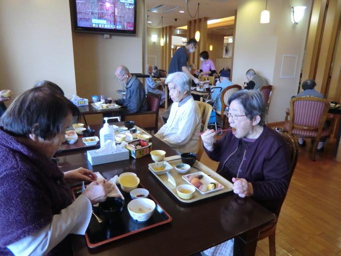 握り寿司の日_e0163042_17080238.jpg