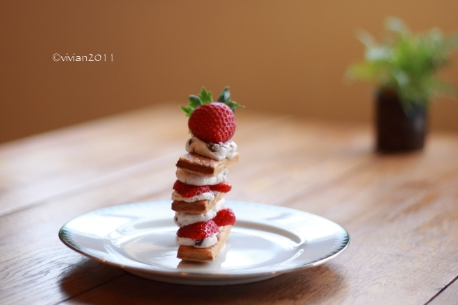 KALEIDO COFFEE ROASTERY(カレイドコーヒーロースタリー)~クリスマス仕様~_e0227942_21491620.jpg
