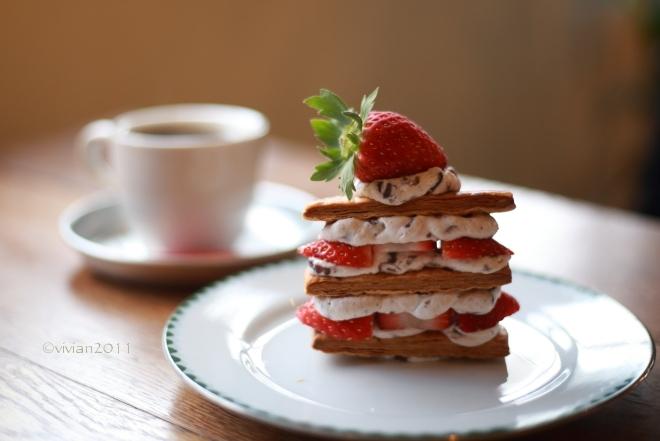 KALEIDO COFFEE ROASTERY(カレイドコーヒーロースタリー)~クリスマス仕様~_e0227942_21525525.jpg