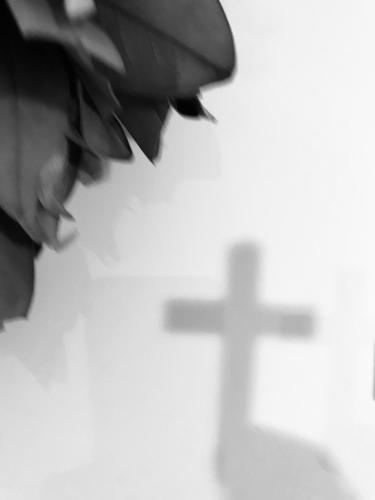 祈り..._e0288544_11575731.jpg
