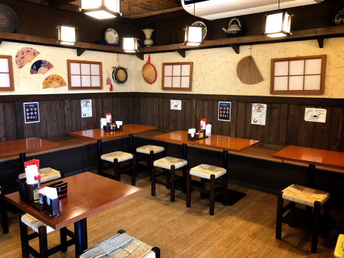 沖縄そば ゆい美浜店_e0292546_02091182.jpg