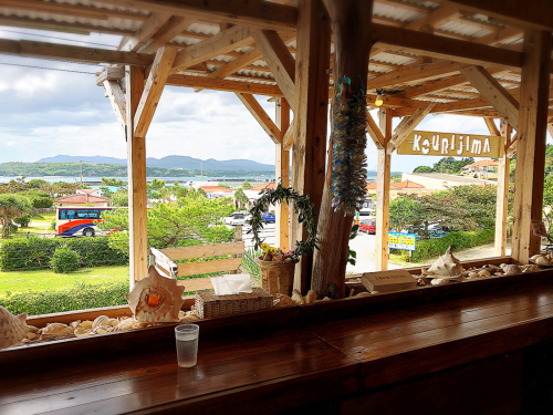 海の家yoshika_e0292546_02135172.jpg