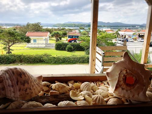 海の家yoshika_e0292546_02135553.jpg