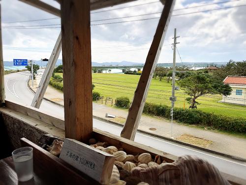 海の家yoshika_e0292546_02135782.jpg