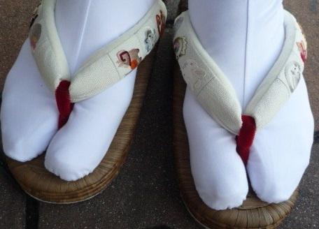 11周年・野村エミさん・お母様の着物と帯・シャンソンXmas。_f0181251_16324024.jpg