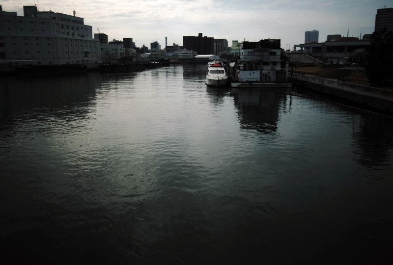 大阪散歩_c0181552_06015424.jpg