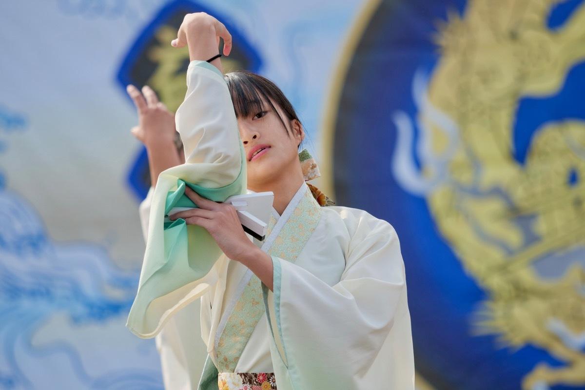 2018日原らっせによさこい祭りその13(仁双弐心その1)_a0009554_22391826.jpg