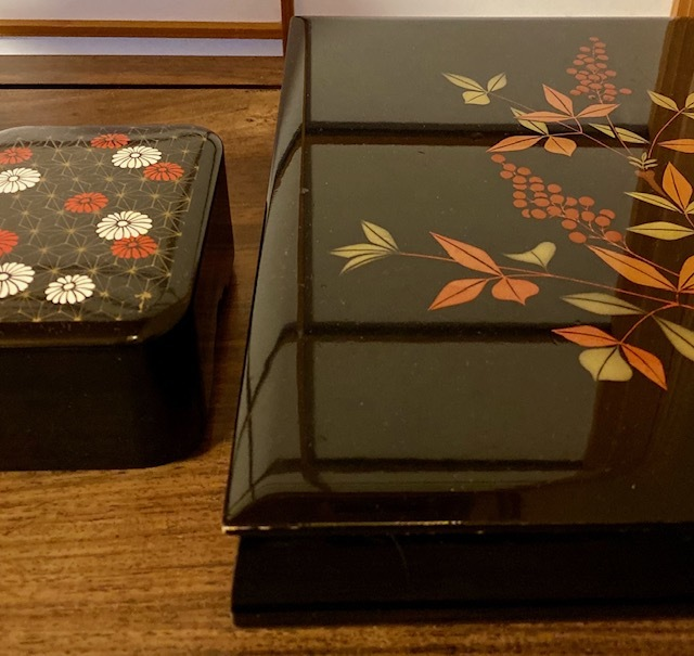 OHARIBAKO&FUMIBAKO   福島旅行後記 今頃になって・・・_a0165160_10283728.jpg