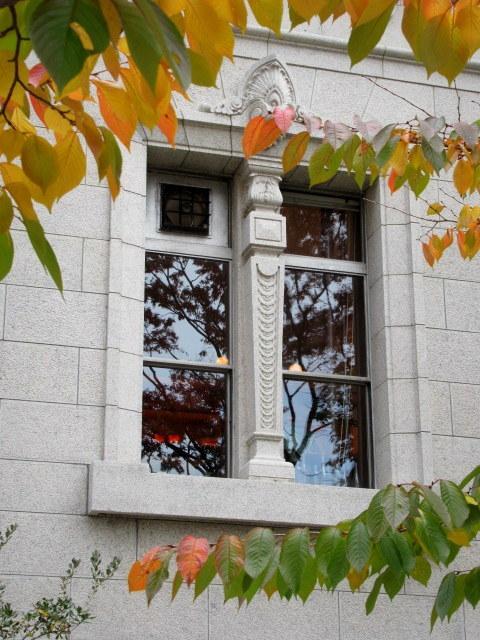 スモーブローキッチン ナカノシマ * 大阪府立中之島図書館内の北欧カフェ♪_f0236260_03544344.jpg