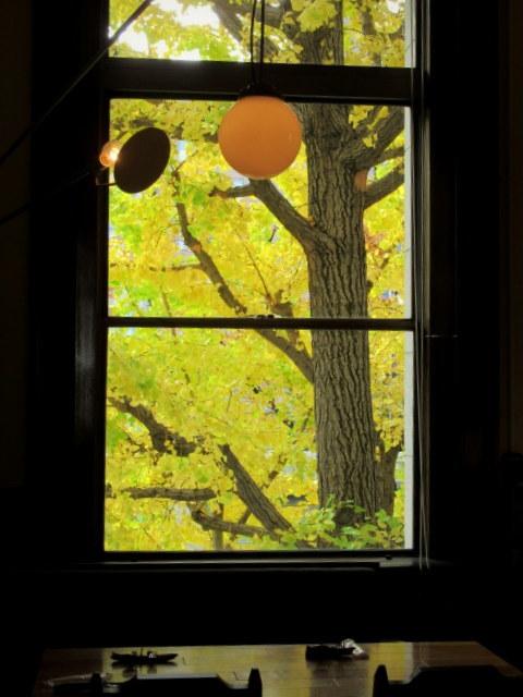 スモーブローキッチン ナカノシマ * 大阪府立中之島図書館内の北欧カフェ♪_f0236260_03563229.jpg