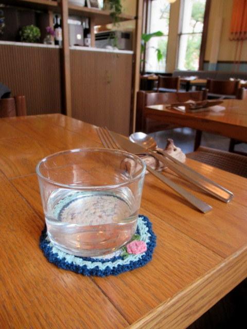 スモーブローキッチン ナカノシマ * 大阪府立中之島図書館内の北欧カフェ♪_f0236260_04062853.jpg