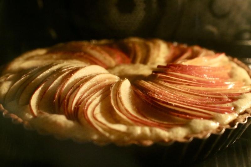 りんごの季節ですね_c0191462_00113775.jpeg