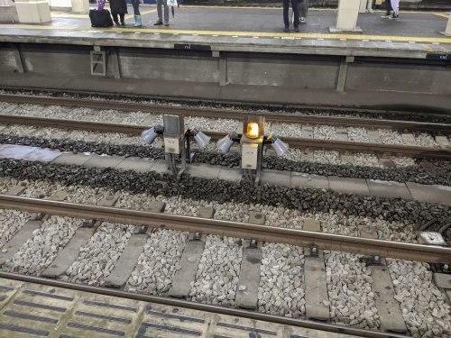 西武鉄道一日乗車券の旅【後編】_a0329563_16165935.jpg