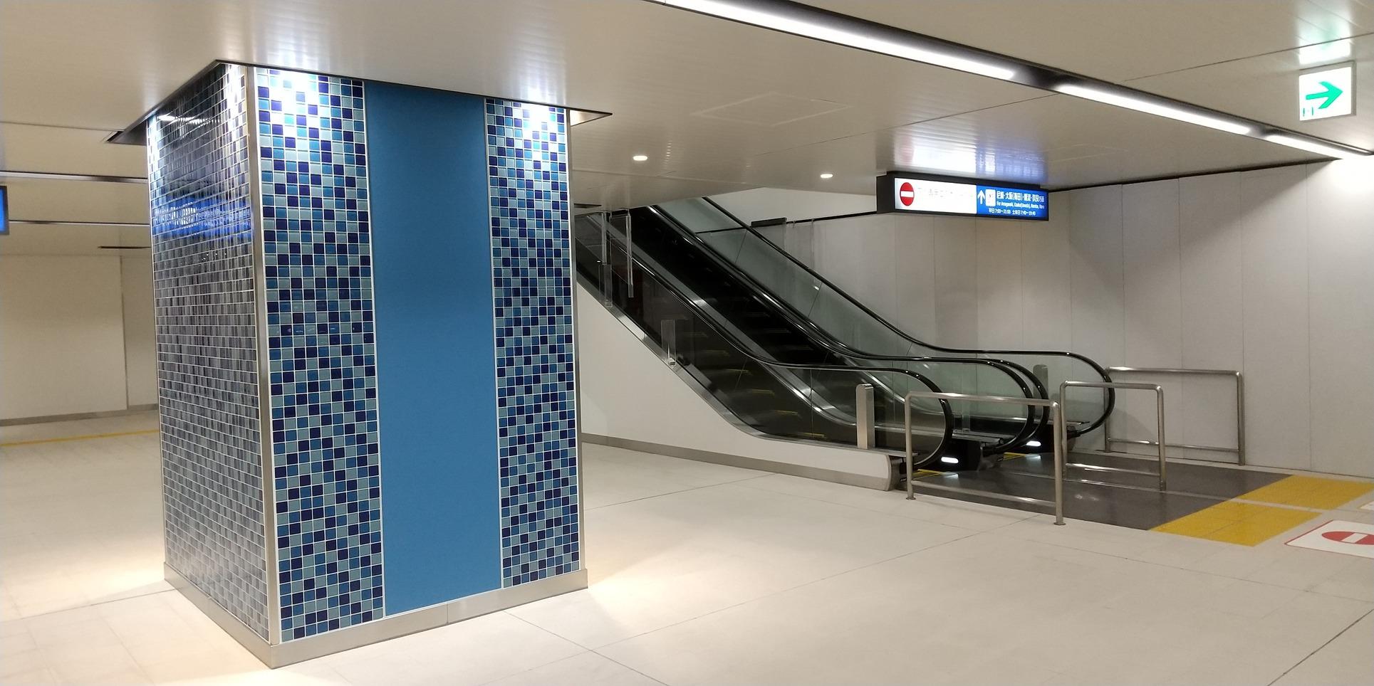阪神青木駅にて! 高架!!_d0202264_733199.jpg