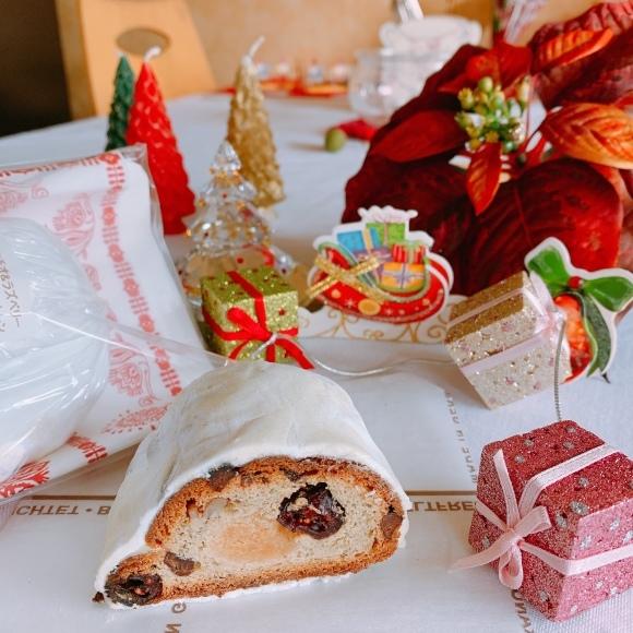 2019年クリスマスケーキ販売お知らせ_f0224567_03050838.jpg