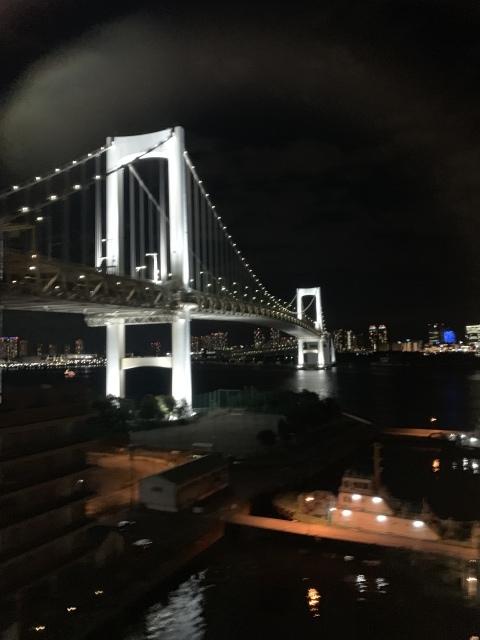 11月の旅〜③〜千葉のオンリーユーホームさんを訪ねる旅_c0274374_00135596.jpeg