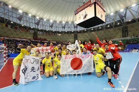 日本代表快勝、竜王戦1日目終了_d0183174_09090258.jpg