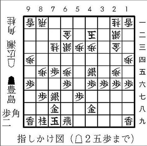 日本代表快勝、竜王戦1日目終了_d0183174_09091604.jpg