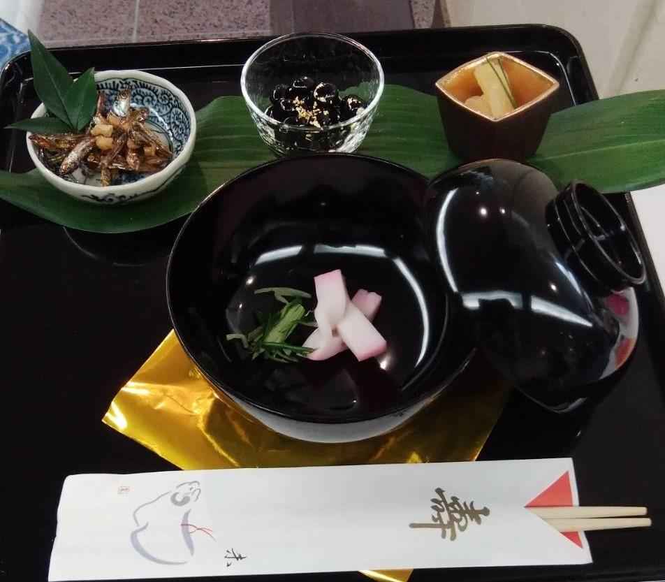 家の光島根県大会_b0270977_11294917.jpg