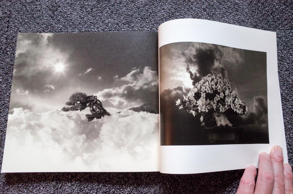 山本昌男 Masao Yamamoto「 手中一滴 」_c0016177_12394887.jpg