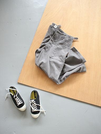 ARAN FATIGUE PANTS - CORDUROY_b0139281_1315947.jpg