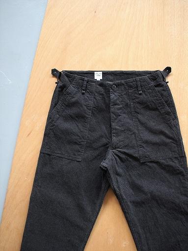 ARAN FATIGUE PANTS - CORDUROY_b0139281_1341776.jpg