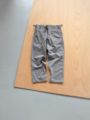 ARAN FATIGUE PANTS - CORDUROY_b0139281_1385866.jpg