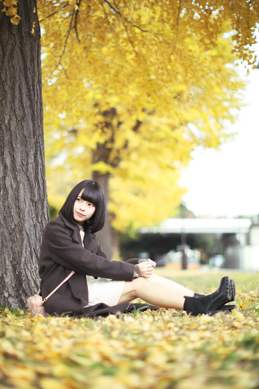 portrait act705 #雨宮ういり_b0307481_20022797.jpg