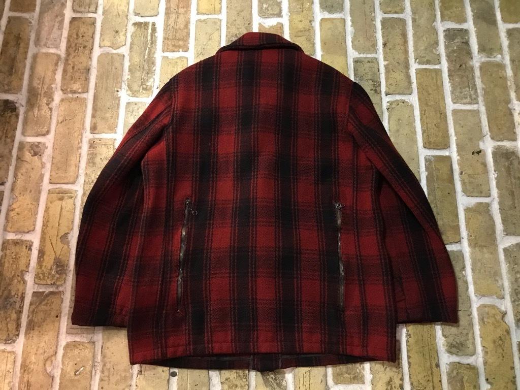 マグネッツ神戸店 RedxBlack Item!!!_c0078587_14050920.jpg