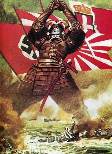 昭和十六年十二月八日は米英両国ニ対スル宣戦ノ詔書渙発あそばされた日_f0180693_13324917.jpg