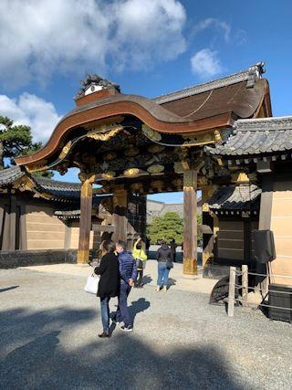 京都の紅葉の写真&今日の晩御飯_c0090198_13272080.jpg