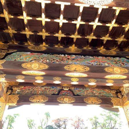 京都の紅葉の写真&今日の晩御飯_c0090198_13275355.jpg