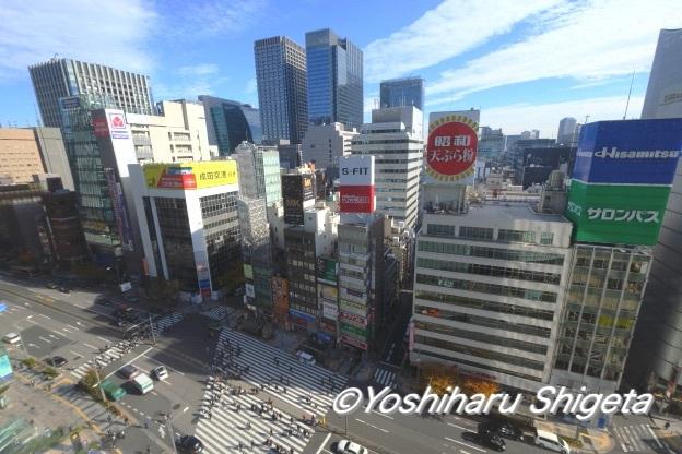 〜東京〜_c0152400_05481278.jpg