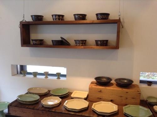 渡辺信史 陶展 は10日までの開催です_c0218903_12163654.jpeg
