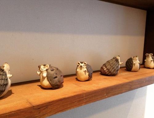 渡辺信史 陶展 は10日までの開催です_c0218903_12172255.jpeg