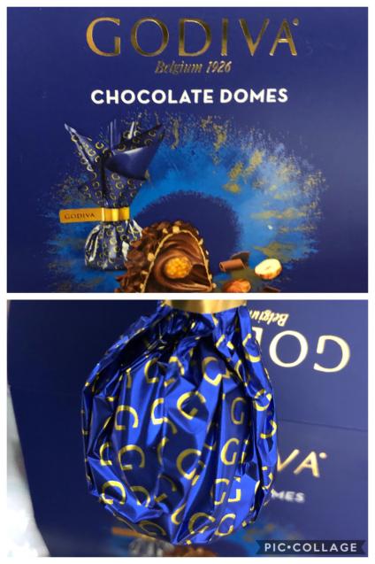 CHOCOLATE DOMES_f0144003_23321012.jpg